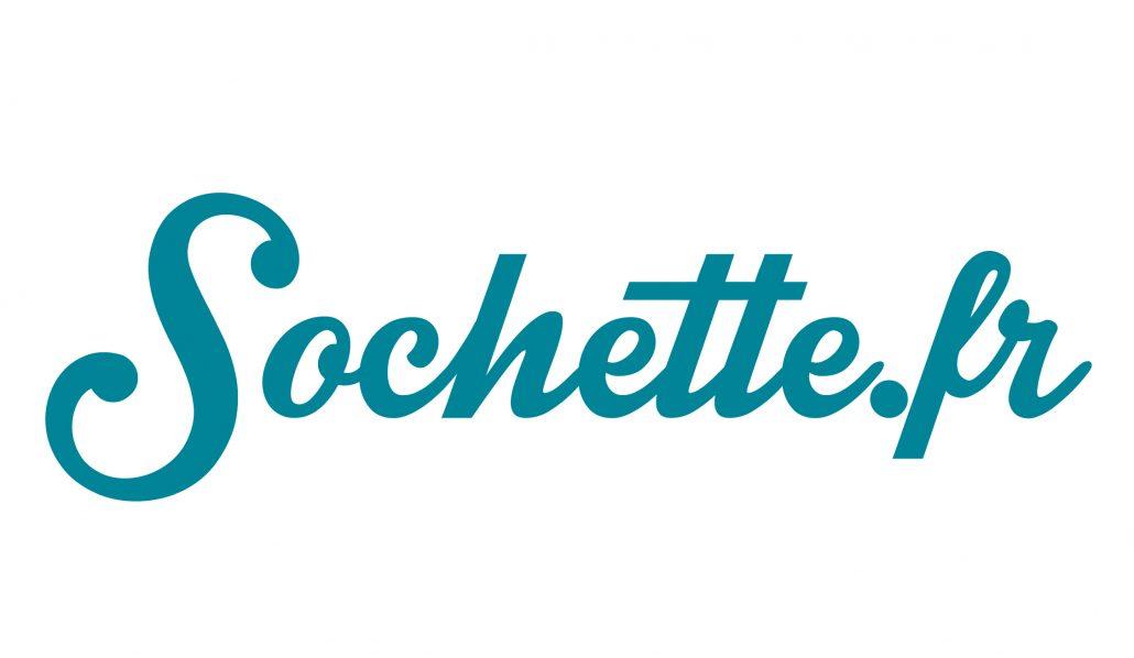 Sochette.fr